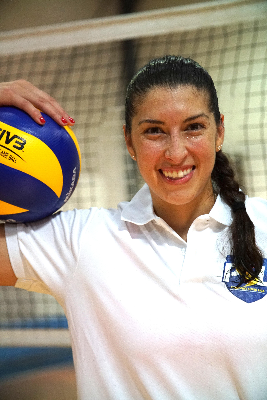 Lynda Morales