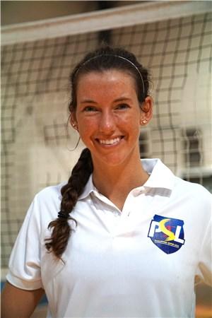 Stephanie Niemer