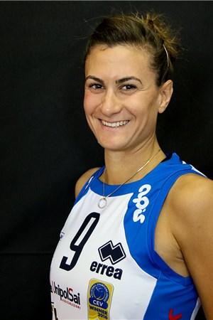 Lucia Bosetti