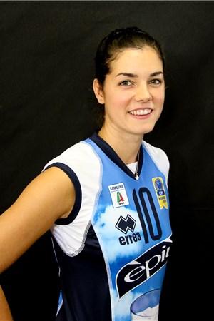 Giulia Gibertini
