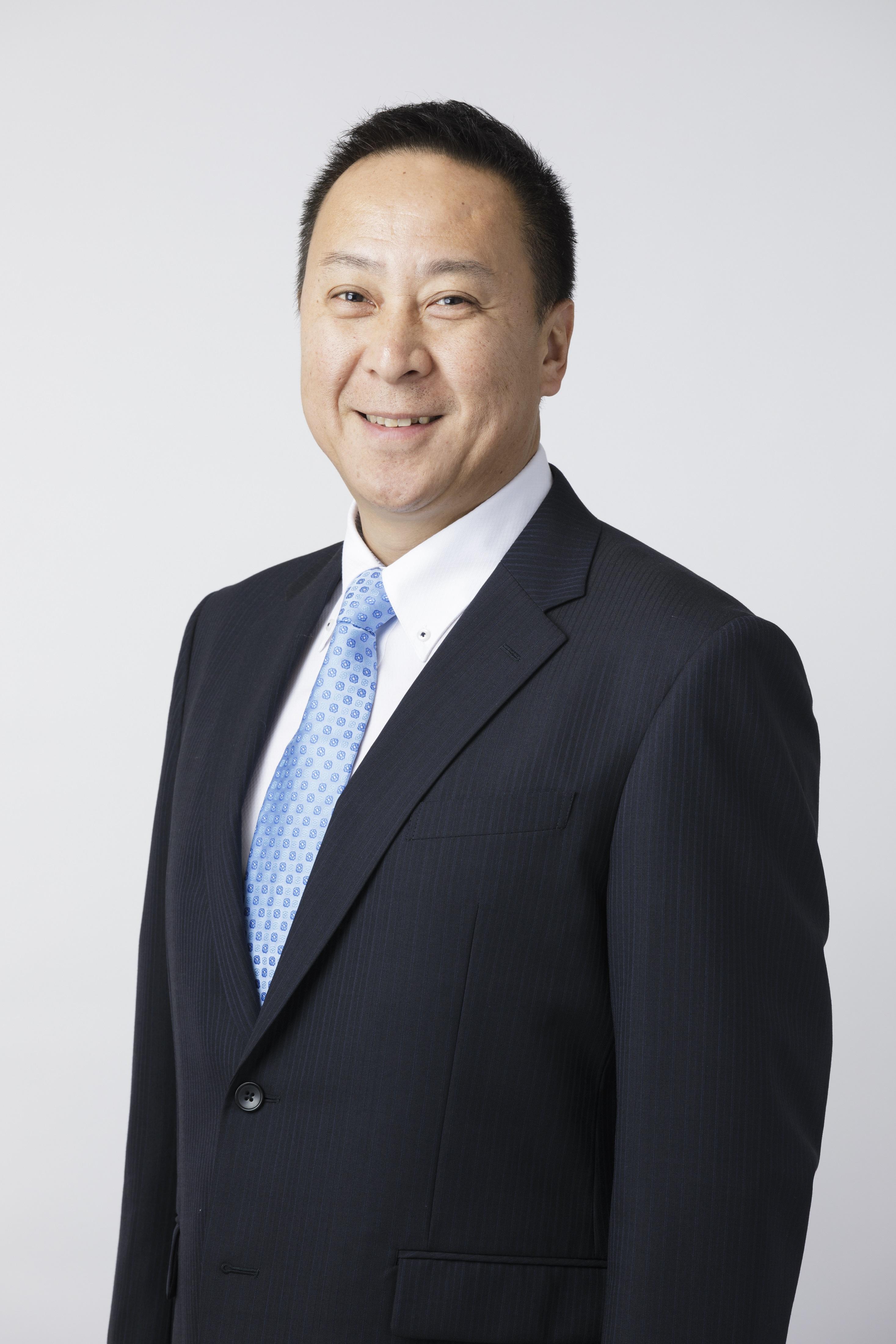 Shingo Sakai