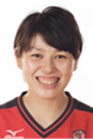Kaname Yamaguchi