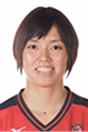 Kana Ono