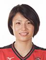 Akari Oumi