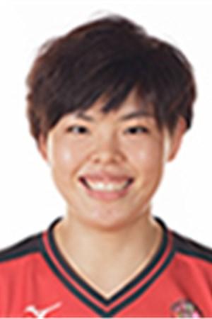 Haruyo Shimamura