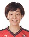 Rina Sho