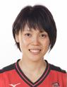 Sayaka Iwasaki