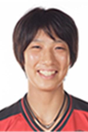 Kaori Ueno