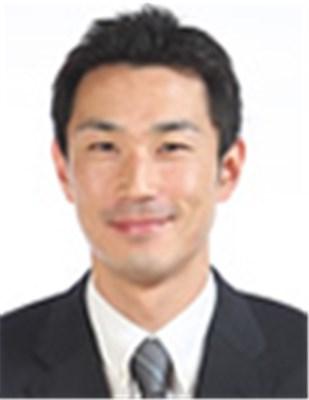 Yamada Akinori