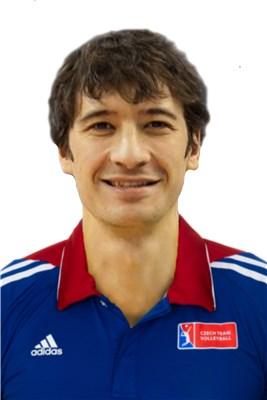 Miguel Angel Falasca Fernandes
