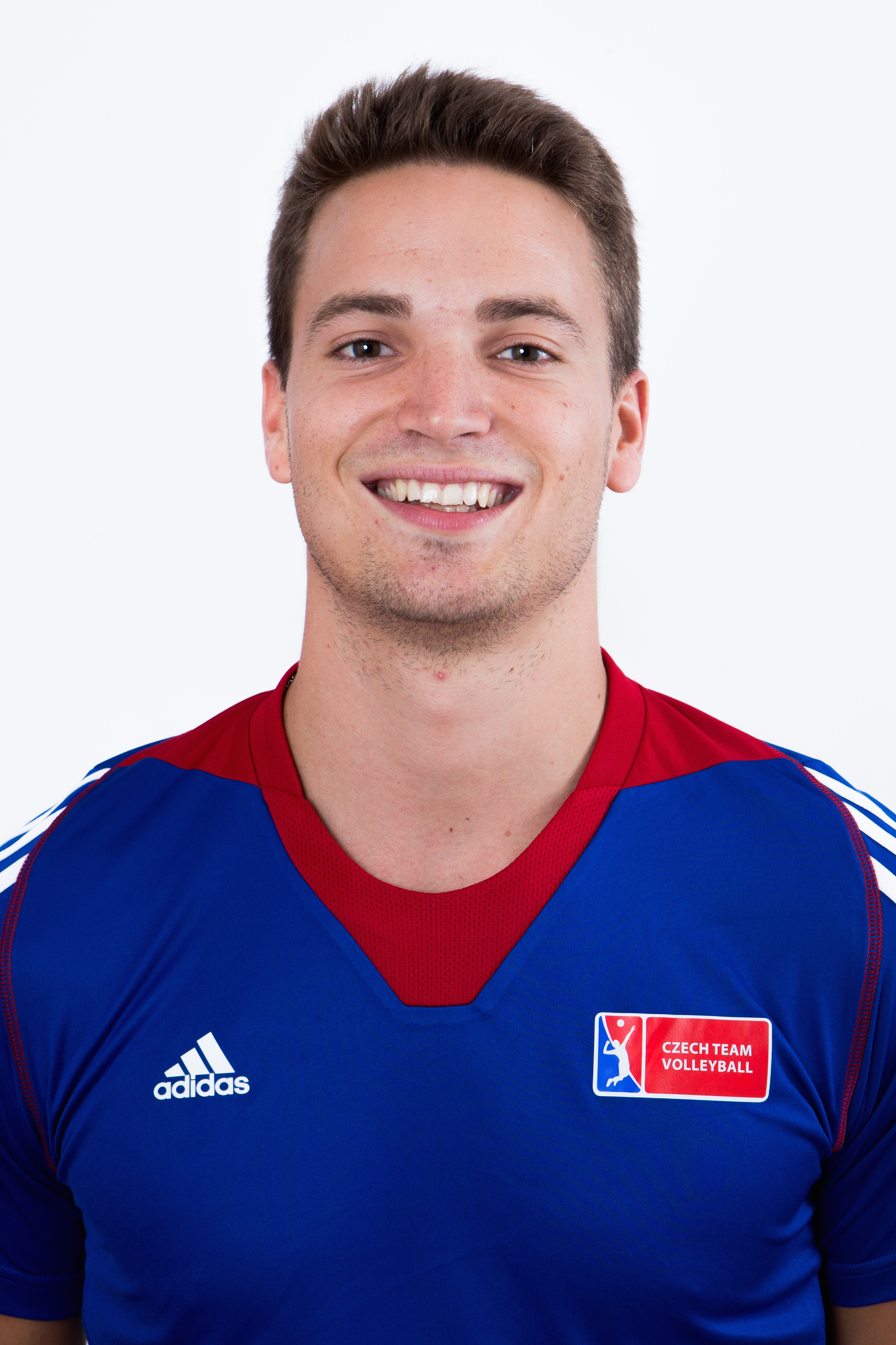 Daniel Pfeffer