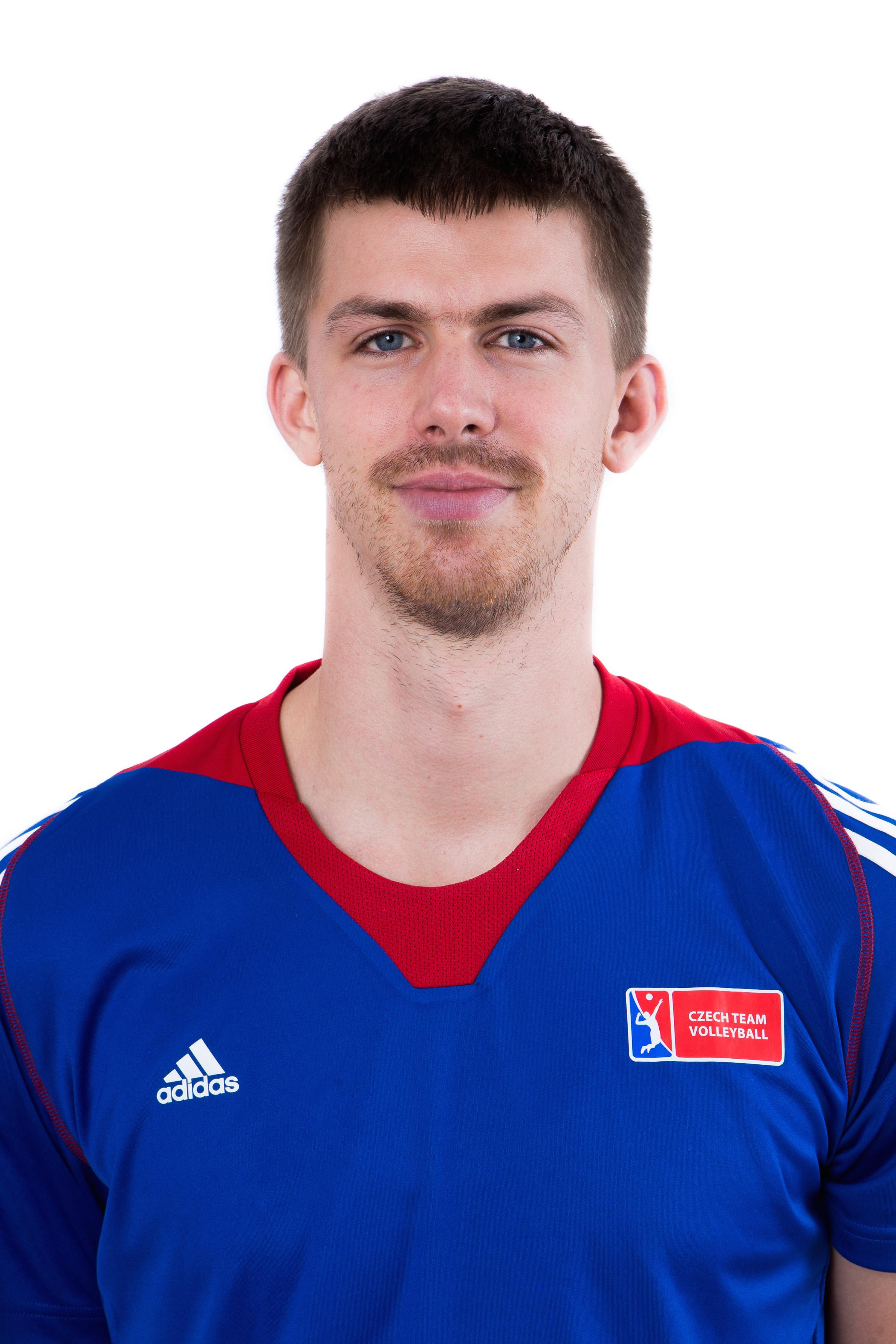 Vladimir Sobotka