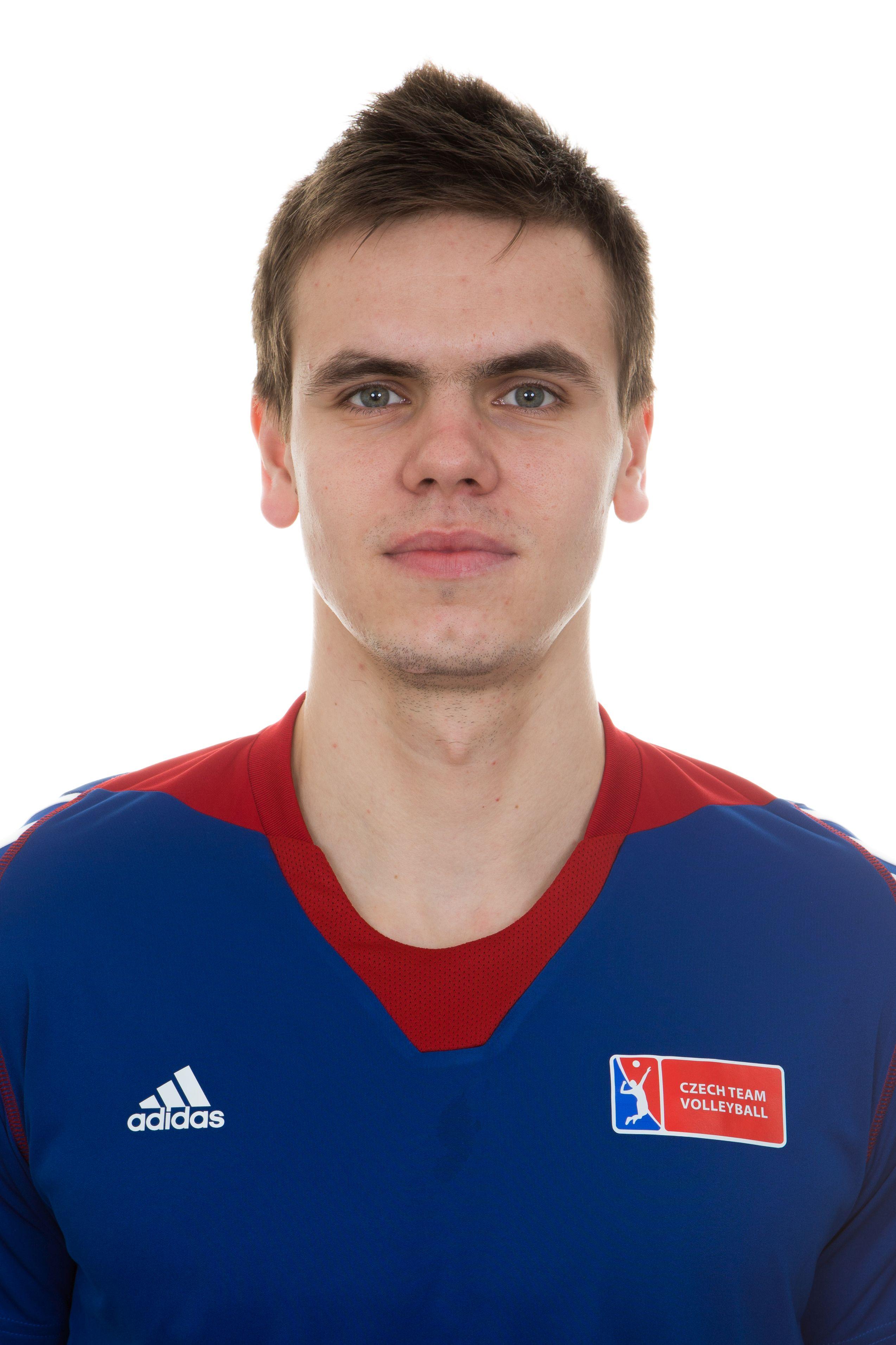 Petr Michalek