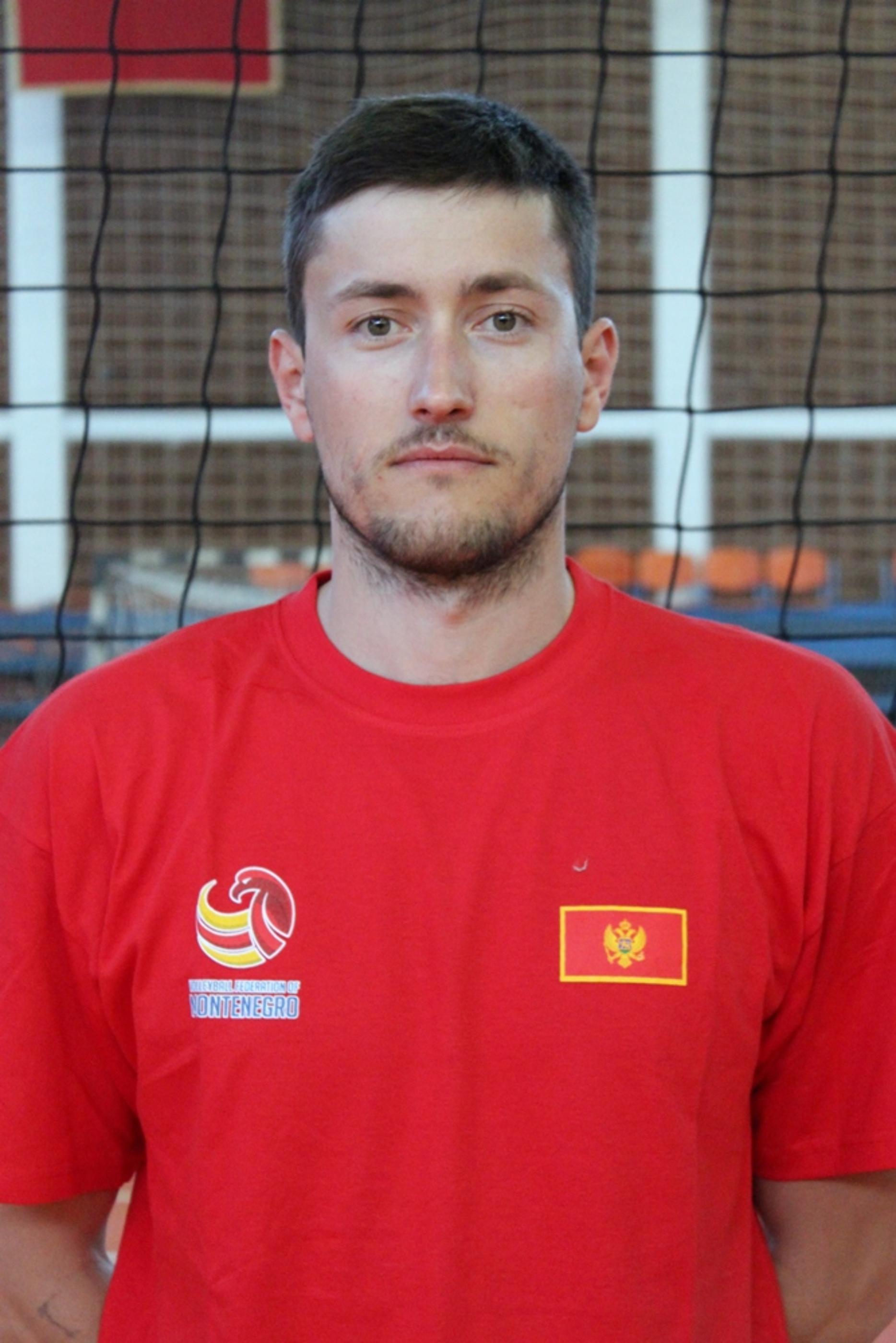 Simo Dabovic