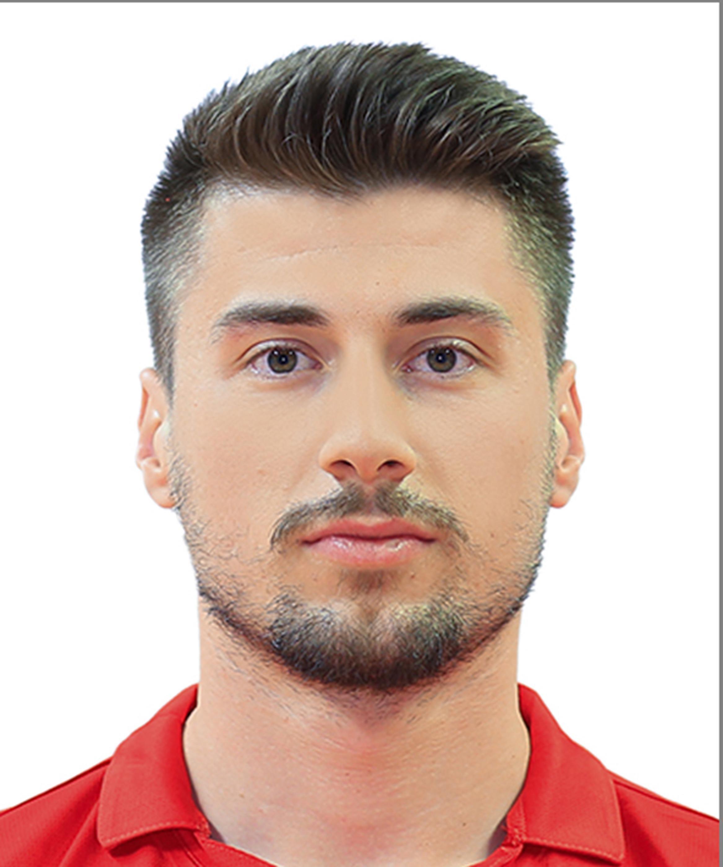 Murat Yenipazar