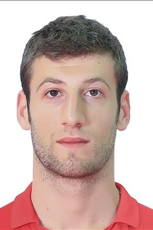 Mustafa Koc