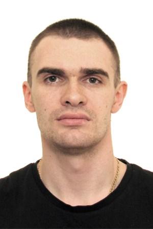 Artem Zelenkov
