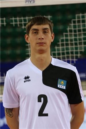 Anton Kuznetsov