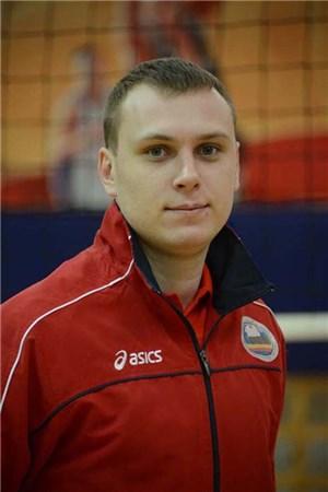 Ivan Minakov
