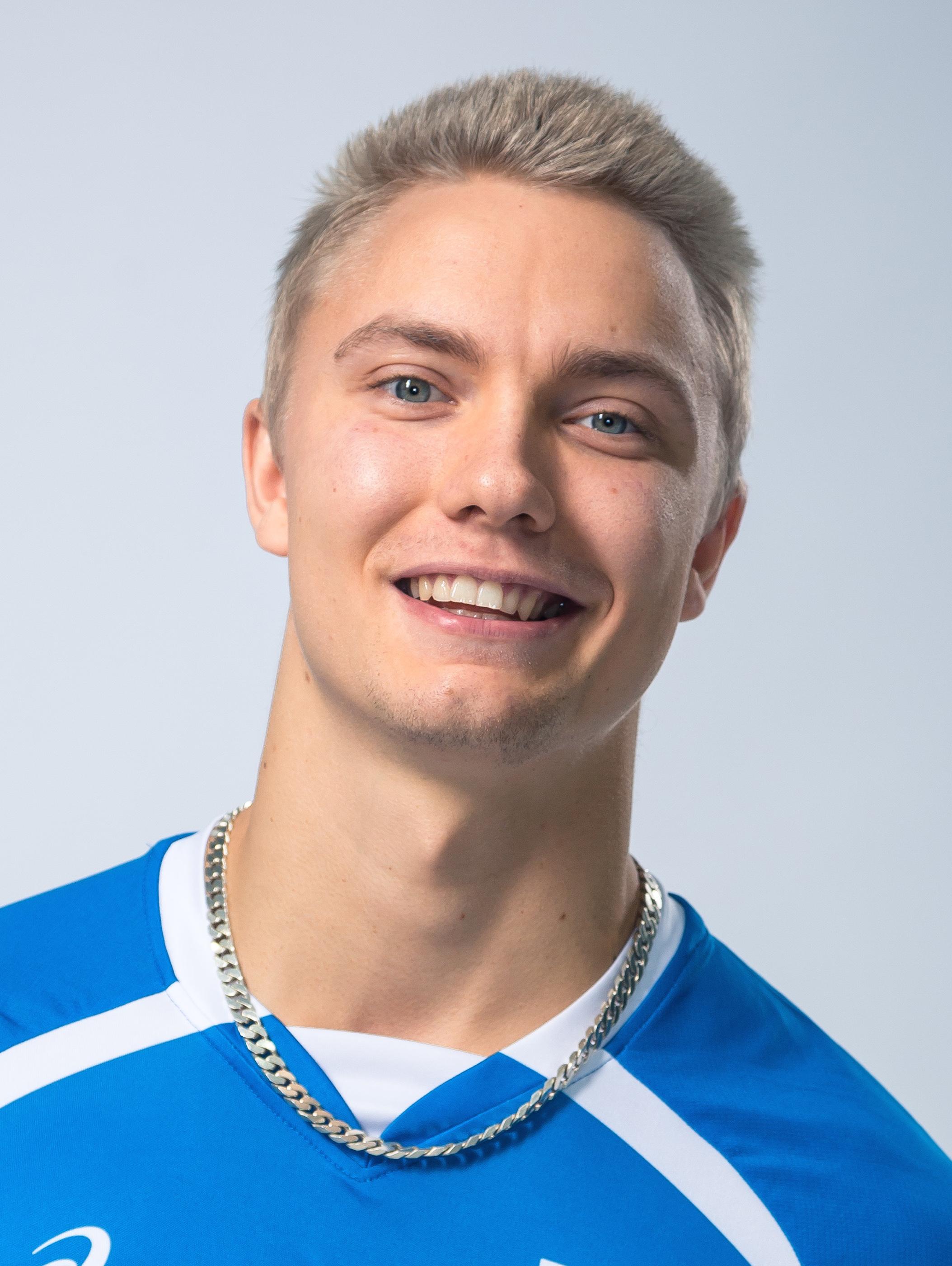 Lauri Kerminen