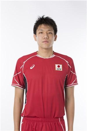 Issei Otake