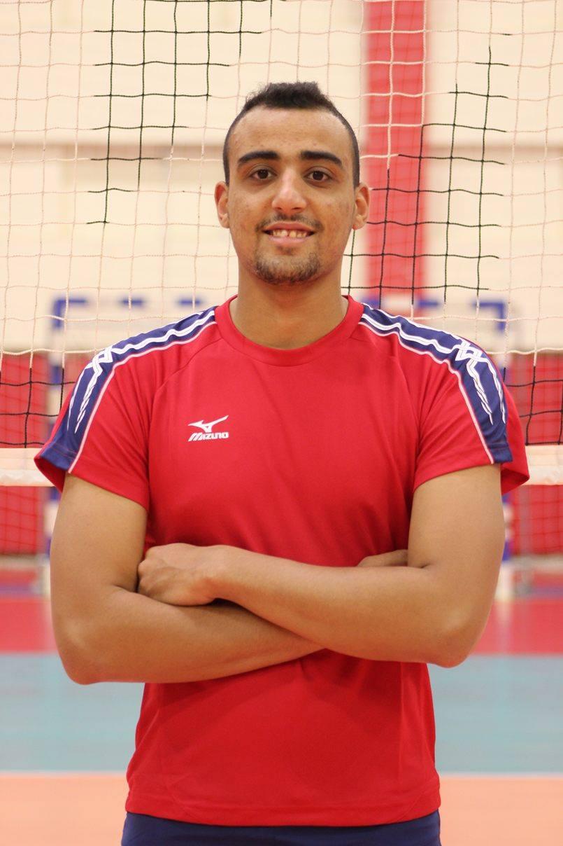 Ahmed Bekhet