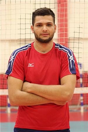 Mohamed Masoud