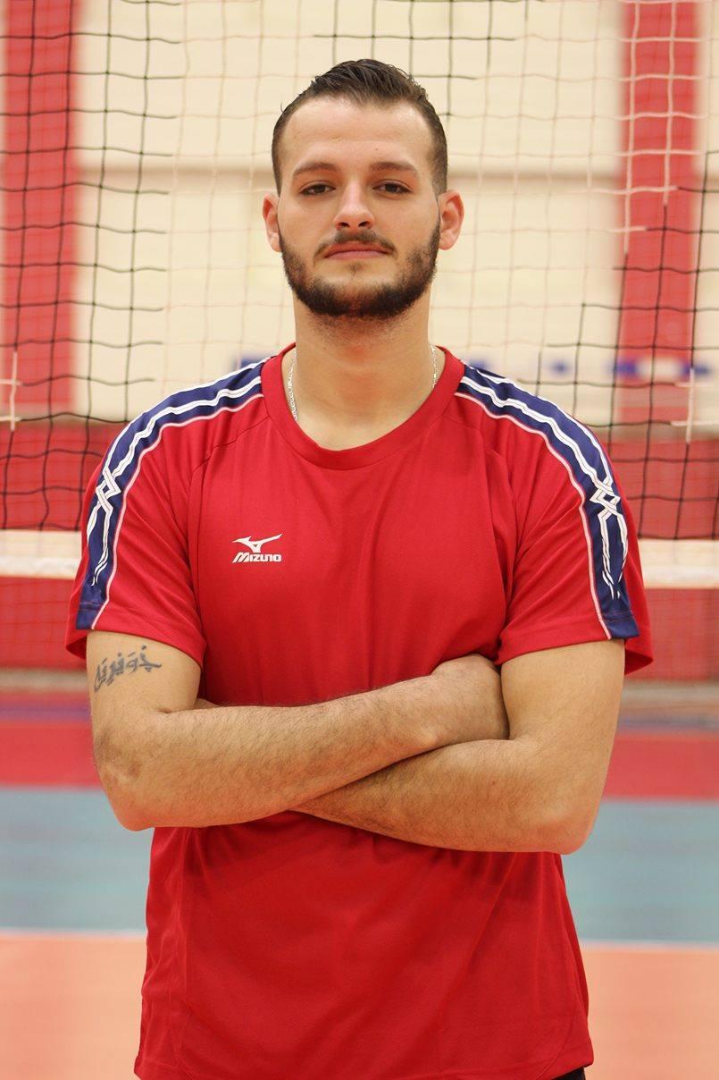 Marawan Abdelbaky