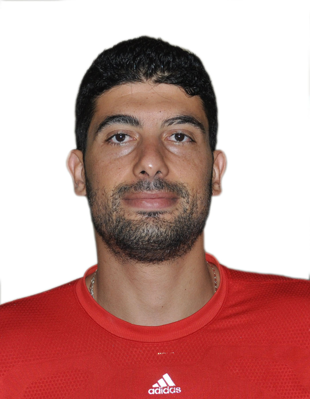Ahmed Kadhi