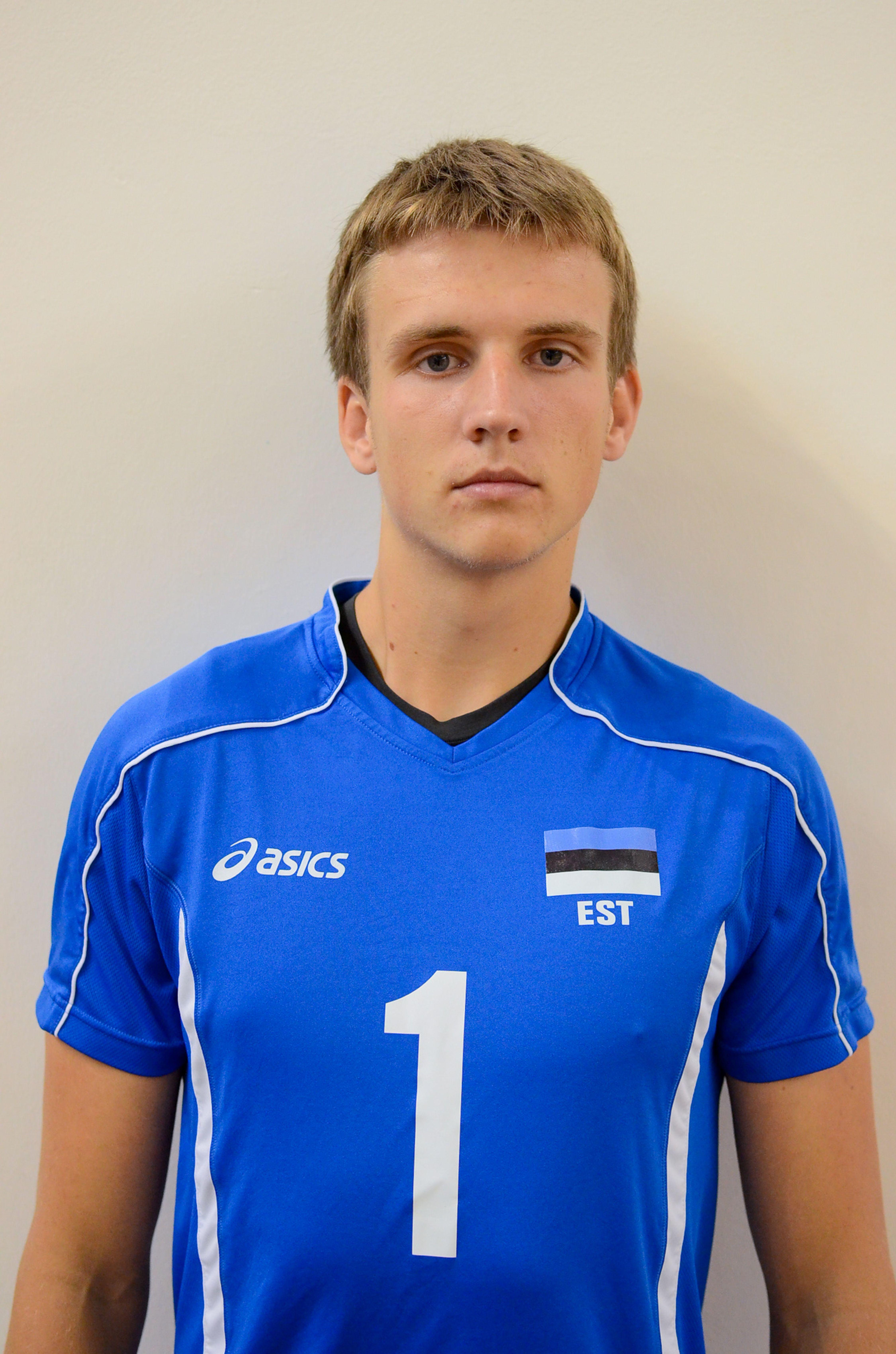 Denis Losnikov