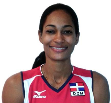 Annerys Victoria Vargas Valdez