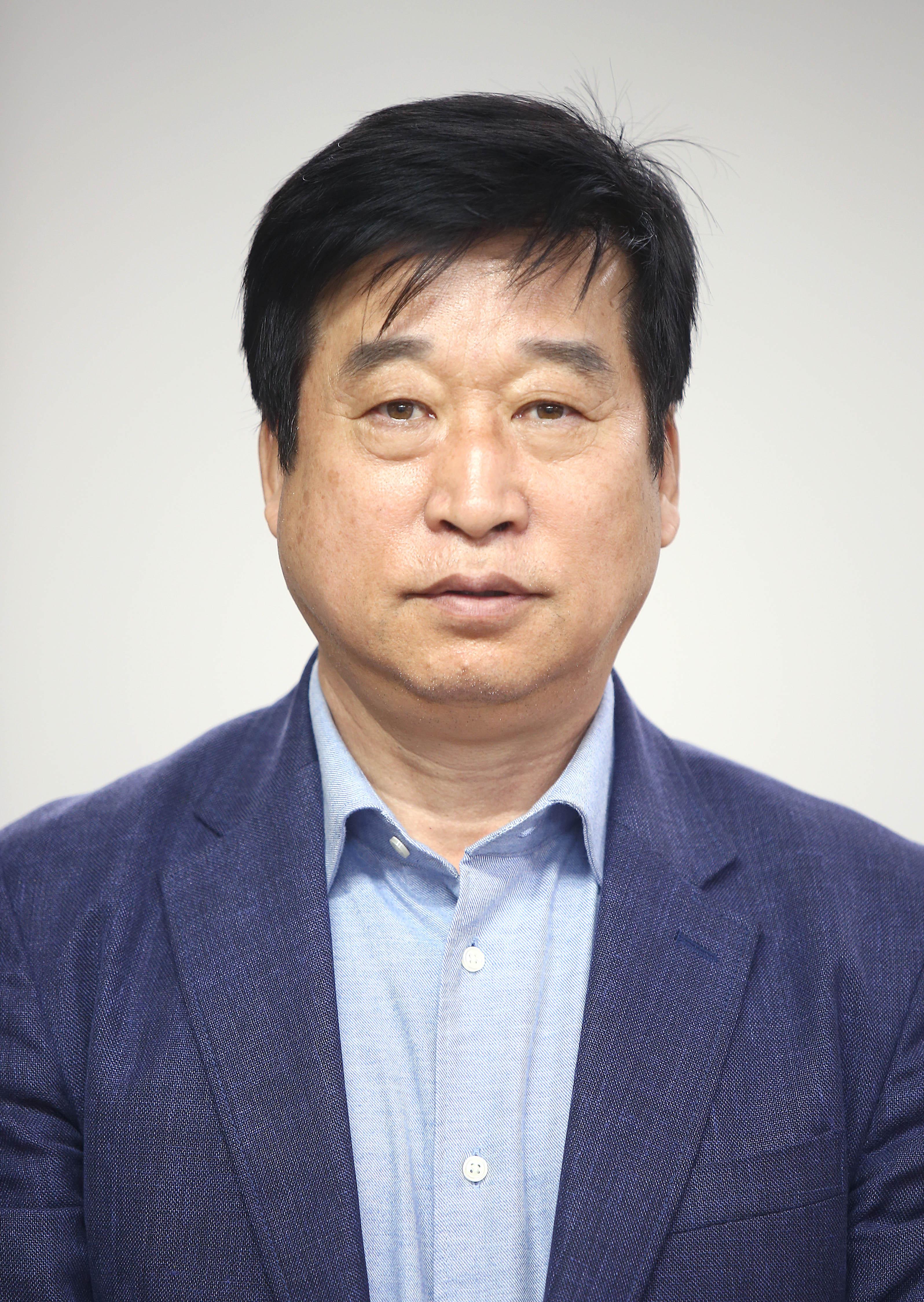 Kim Hochul