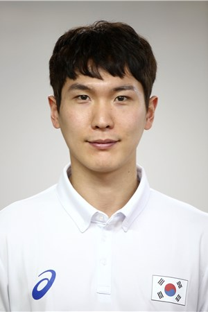 Joo-Hyeong Park