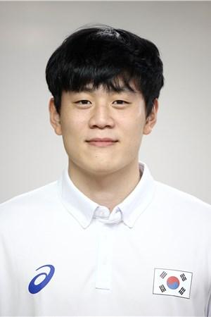 Hui-Chae Song