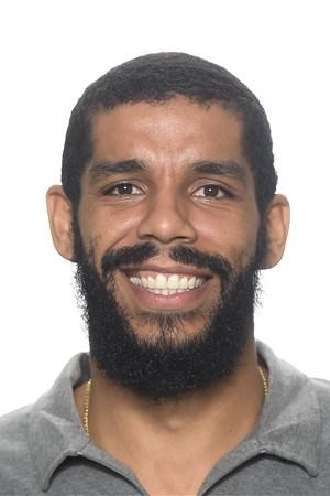 Wallace De Souza