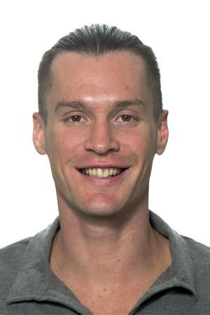 Tiago Brendle