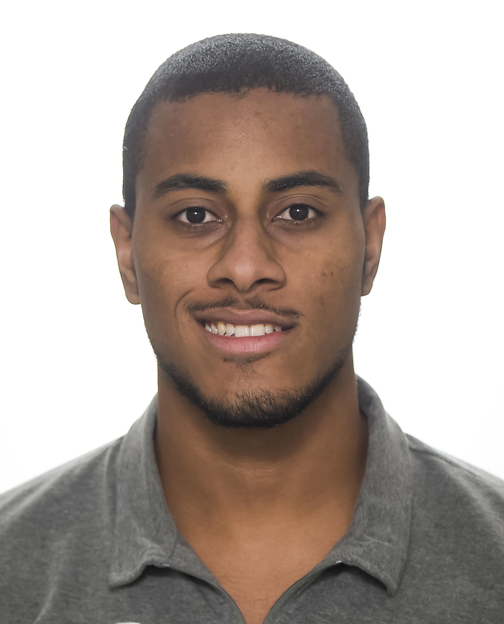 Ricardo Lucarelli Souza