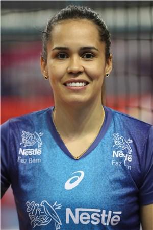 Tassia Sthael Teodoro Silva