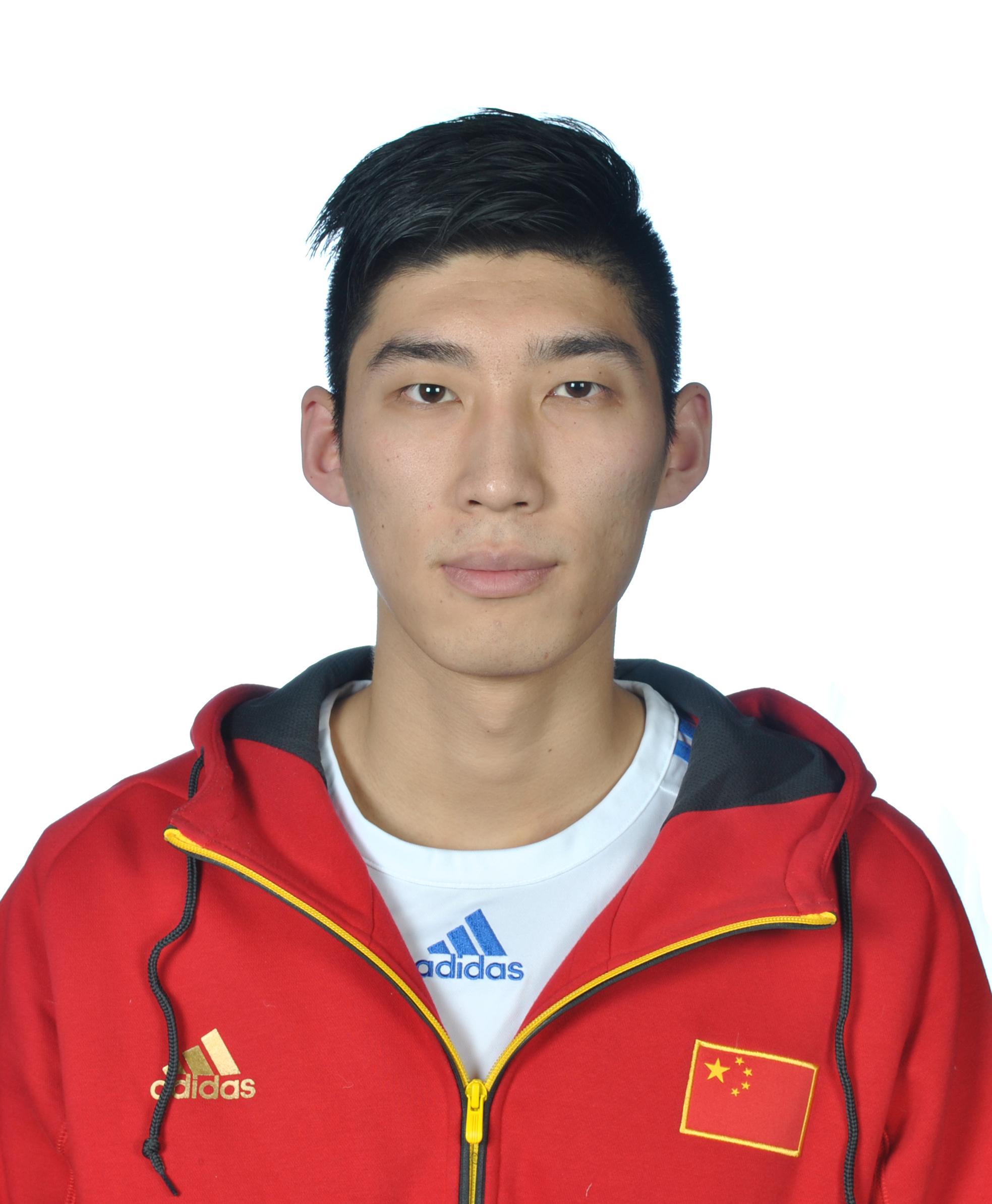 Tianyi Han