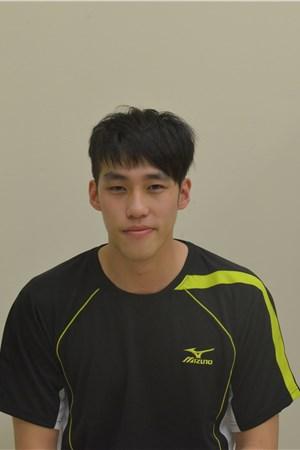 Mei-Chung Hsu