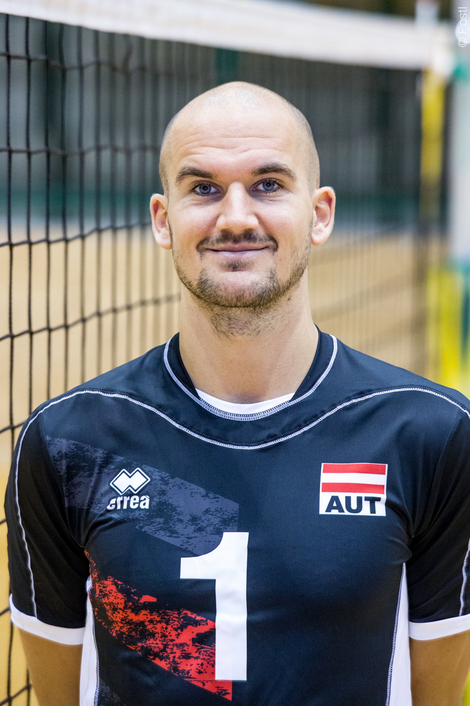 Philipp Kroiss