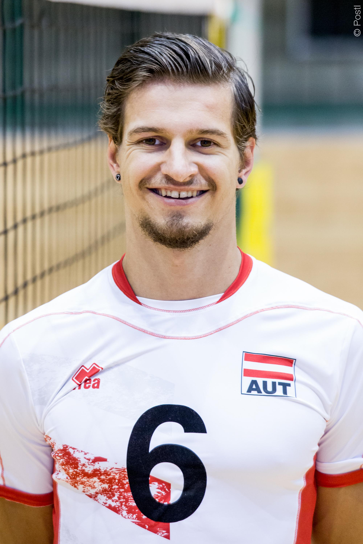 Anton Menner