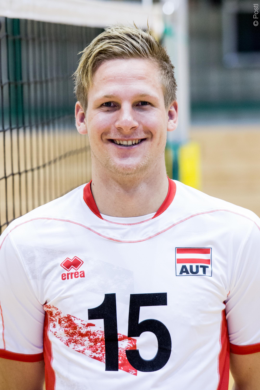 Nicolai Grabmüller