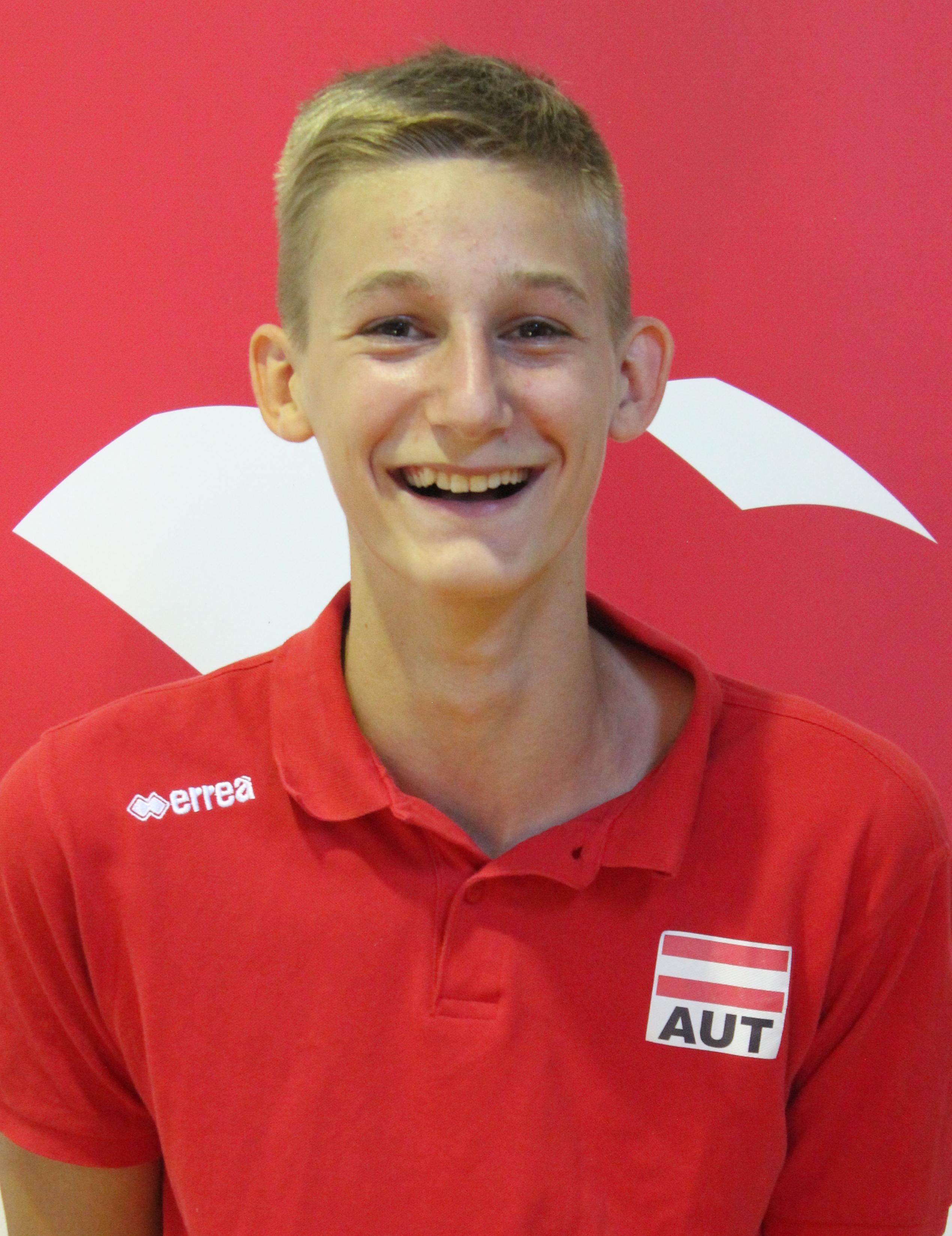 Mathäus Jurkovics