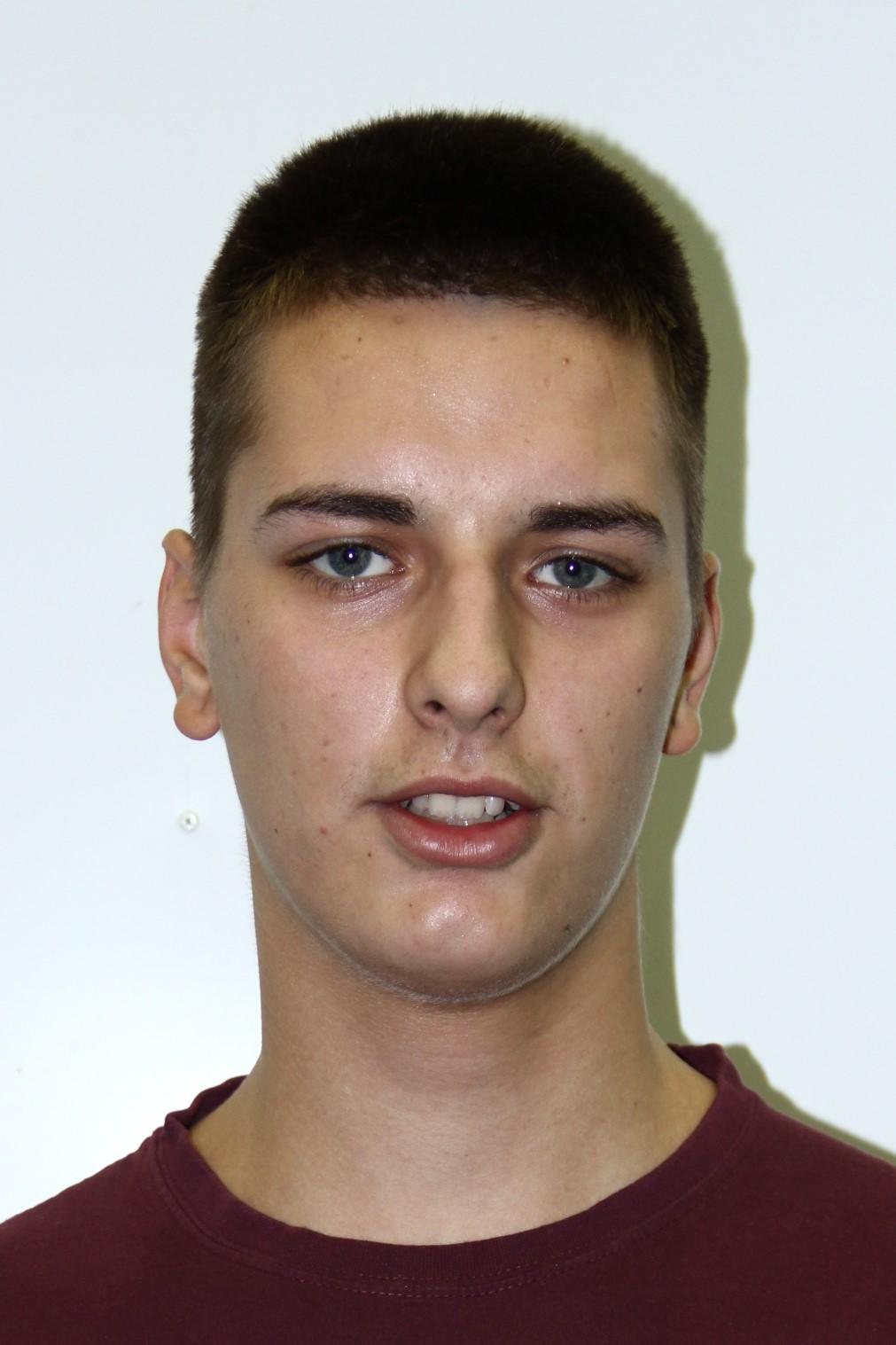 Adnan Bjelopoljak
