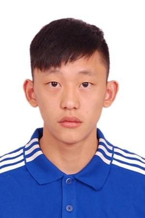 Yuantai Yu