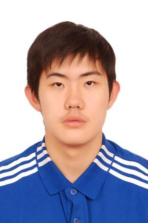 Hongbin Jiang