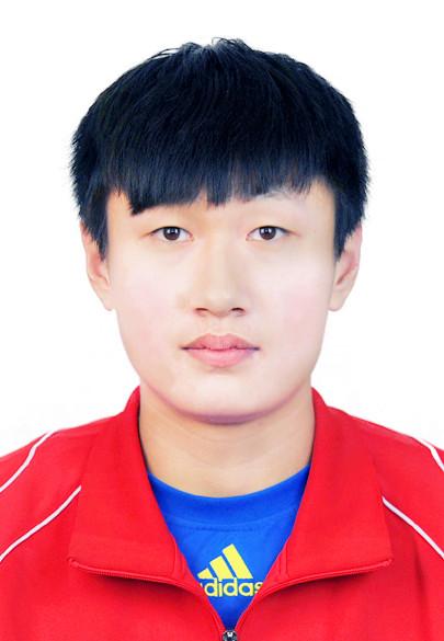 Fei Chen