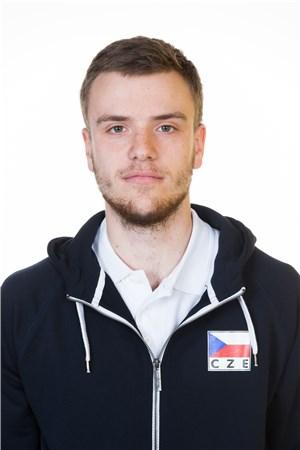 Tomas Kunc
