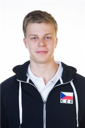 Matyas Dzavoronok